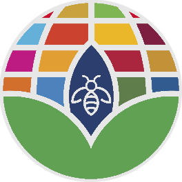 Agronomists World Association Foundation